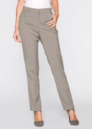 Broek, bpc selection, taupe