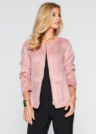 Blazer, bpc selection, oudroze