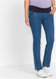 Zwangerschapsjeans, bpc bonprix collection, blue stone