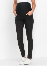 Super stretch zwangerschapsjeans, skinny, bpc bonprix collection