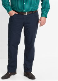 5-pocket-broek regular fit straight, bpc bonprix collection