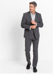 Kostuum slim fit, bpc selection