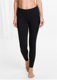 Legging, bpc selection, zwart