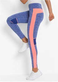 Hardloopbroek, bpc bonprix collection