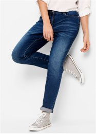 Boyfriendjeans, bpc bonprix collection