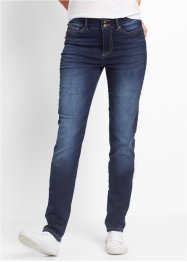 Push-up-stretch-jeans «smal», bpc bonprix collection