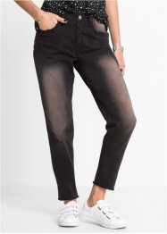 Broek loose fit, RAINBOW