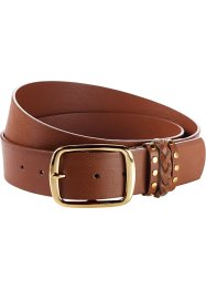 Riem «Charlin», bpc bonprix collection