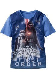 T-shirt «STAR WARS», Star Wars