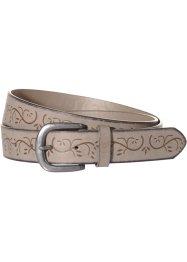 Riem, bpc bonprix collection, taupe