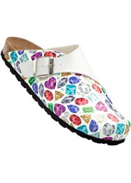 Clogs, bpc bonprix collection