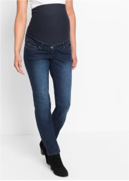 Afslankende zwangerschapsjeans, bpc bonprix collection