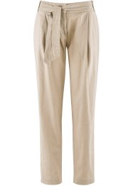Broek, bpc selection, sand