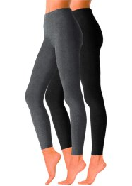 Legging (set van 2), LAVANA