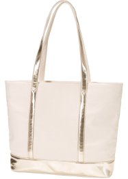 Shopper, bpc bonprix collection, natuursteen