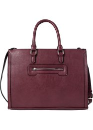 Business-tas, bpc bonprix collection