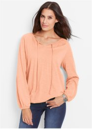 Longsleeve, bpc bonprix collection, melba