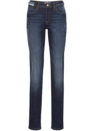 Stretchjeans CLASSIC, John Baner JEANSWEAR
