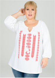 Tuniek, bpc bonprix collection
