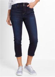 Push-upjeans, bpc bonprix collection, dark denim
