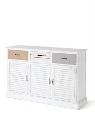 Dressoir «Kira», bpc living