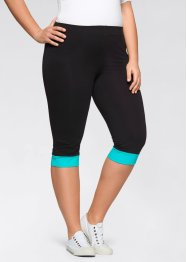 Caprilegging, bpc bonprix collection