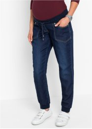Zwangerschap jogging jeans, bpc bonprix collection