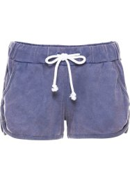 Strandshort, bpc bonprix collection, blue stone