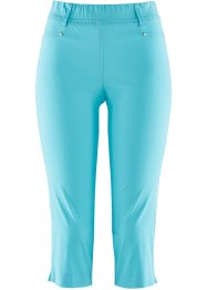 Capri, bpc selection, aqua