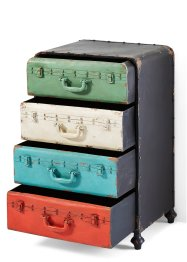 Ladekast «Trunks», bpc living bonprix collection