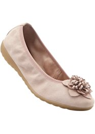 Ballerina's, bpc selection