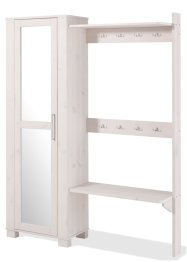 Garderobe «Marlies», bpc living bonprix collection