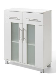 Commode «Jan», bpc living, wit