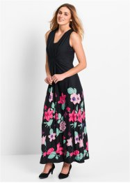 Maxi-jurk, bpc bonprix collection
