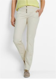 Chino, bpc bonprix collection, kiezelgrijs
