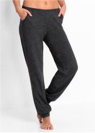 Broek (set van 2), bpc bonprix collection