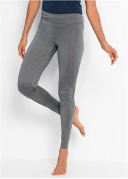Naadloze sportlegging, bpc bonprix collection
