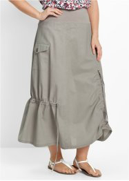 Rok, bpc bonprix collection