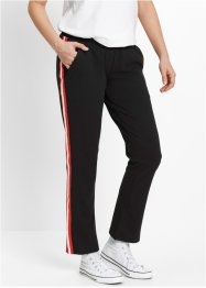 Jogger, bpc bonprix collection
