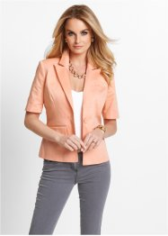 Blazer, bpc selection, melba
