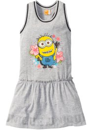 Jurk «Minions», Despicable Me