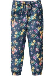 Shirtbroek, bpc bonprix collection