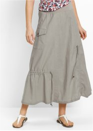 Rok, bpc bonprix collection, natuursteen