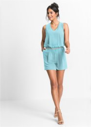 Jumpsuit, BODYFLIRT, poolmint
