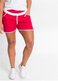 Short, bpc bonprix collection, granaatappel