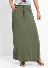 Rok, bpc bonprix collection, zwart