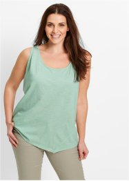 Shirttop, bpc bonprix collection