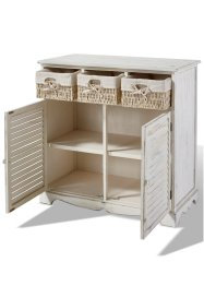 Kast, bpc living bonprix collection