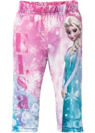 3/4-legging «Frozen», Disney