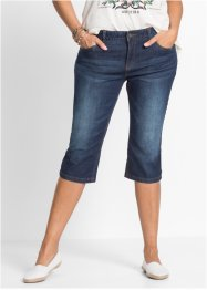 Capri superstretch, John Baner JEANSWEAR